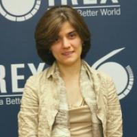 Ketevan Khutsishvili's picture