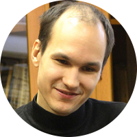 Vladimir Kozlov's picture