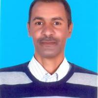 Ibrahim Nasir's picture