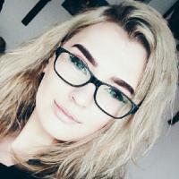 Corina-Ana Filip's picture