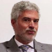 Flávio Ferreira's picture
