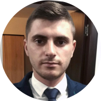 Alexandru Sandache's picture