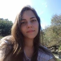 Marina Martin's picture