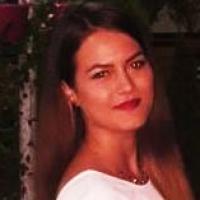 Miruna Georgiana Mălâia's picture