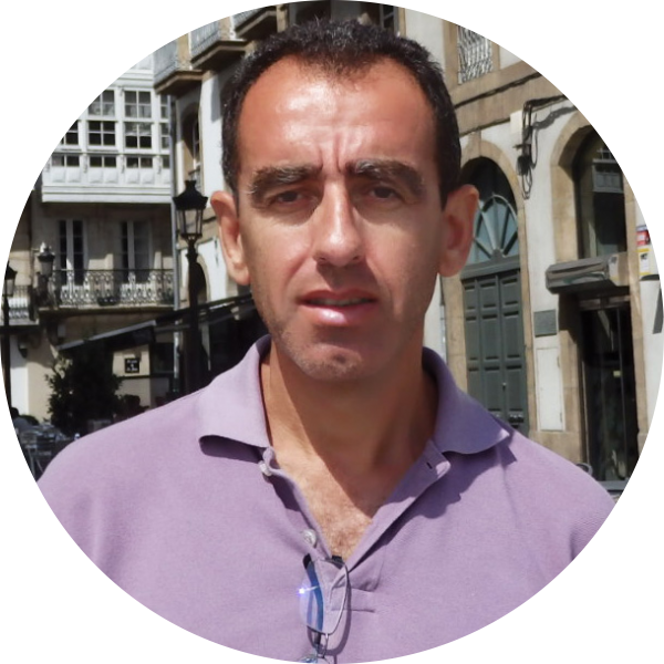 Dimitrios Tselios's picture
