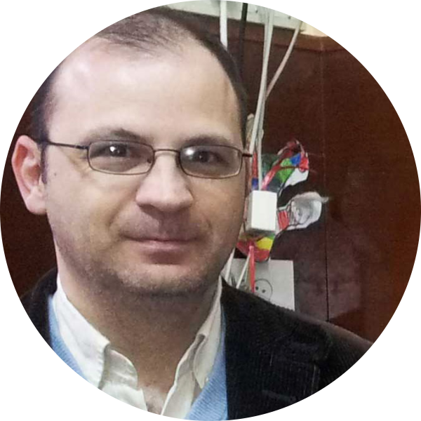 Alberto Veira Ramos's picture