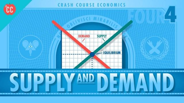 Embedded thumbnail for Is the Covid-19 economic crisis different from the 2008 financial crisis?