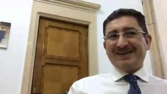 Embedded thumbnail for Bogdan Chirițoiu: Concurența și lupta antimonopol   Economie Politica Pozitivă 8